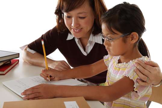 How to Teach Reading: For Teachers, Parents and Tutors ...