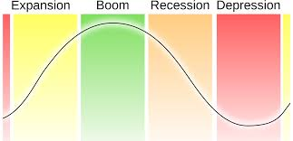 image of economics tuition in singapore